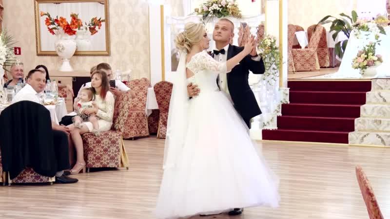 Ведущий на свадьбу в Гродно, Минск, Брест, Лида - Владимир Берцевич!