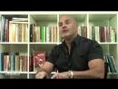 Justice sociale et rôle de l'État Entretien avec Serge Ayoub