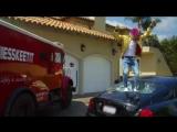 Lil Pump - ESSKEETIT [Teaser]