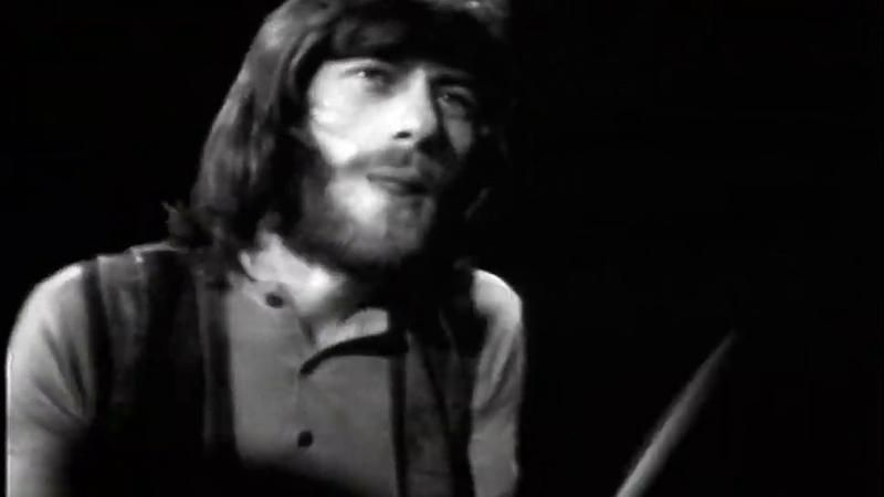 Dave Dee, Dozy, Beaky, Mick Tich - Tonight, Today | BC 50 - 1969-12