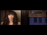 Alanis Morissette - Crazy HD