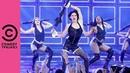 Tom Holland Performs Rihanna's Umbrella Lip Sync Battle