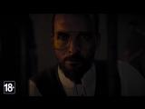 Far Cry 5 (2018) - трейлер к выходу игры