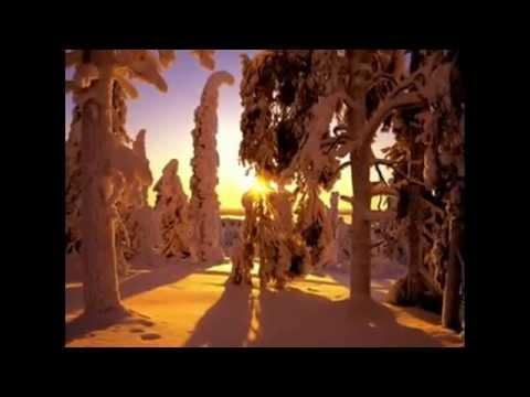 Батьківський поріг | Зупинити я хочу хвилини | Ukrainian song | М. Березутський