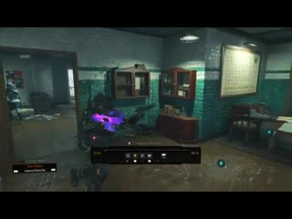 Heres the theater mode replay of the tomahawk kill i posted earlier. black ops 4