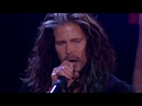 Steven Tyler Front And Center HD
