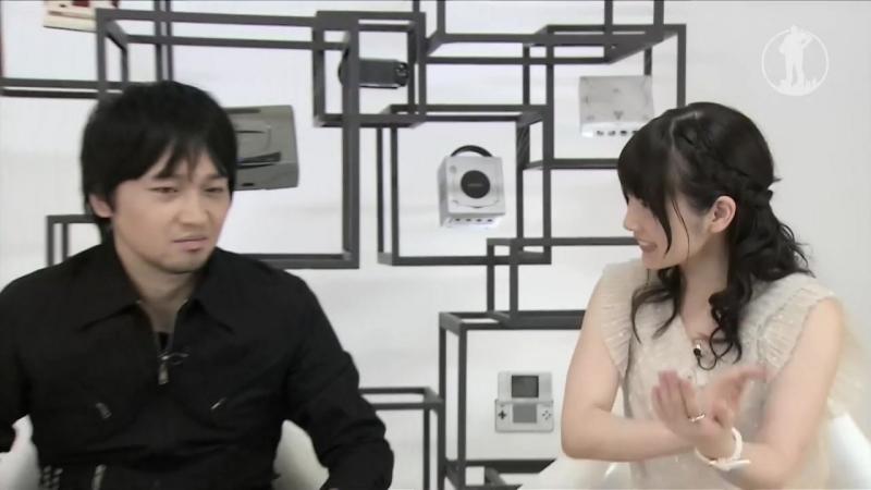 Hekatonkeiru no Sentaku | Hecatoncheir's Choice - 03 [2013.08.04] (Nakamura Yuuichi, Uchida Maaya)