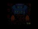 Earthbound, halloween hack: часть 6. Финал. Раунд 2