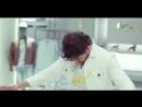 Ритик в новом рекламном ролике стирального порошка Nirma Advance.