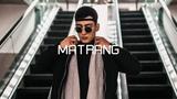MATRANG сборник Популярные Песни &amp слушать песни