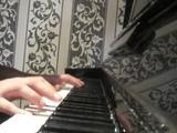 Прекрасное далеко Евгений Крылатов (piano)