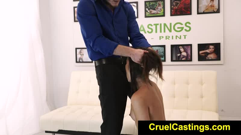 ПРОДОЛЖЕНИЕ ПОРНО В ГРУППЕ бдсм инцест топ brazzers pornhub бонгакамс xxx секс знакомства анал хентай милфа сквирт домашнее