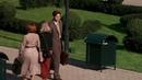 Шоу Трумана 1998 - фантастика, драма, комедия