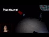 Город-призрак Адуляр - видео с призраком - GhostBuster _ Охотник за привидениями