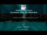 $UICIDEBOY$ - FUCK BOY BLOOD BATH (RUS SUB)