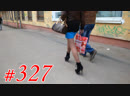Охота на шпильки / High Heels Hunting [ 327]