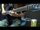 中島美嘉 Mika Nakashima - Glamorous sky - Nana - guitar instrumental cover by Eric Lo