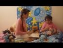 Сказки для Инсты Кот в Сапогах (1).mp4