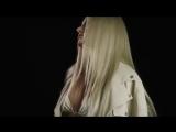 Alexandra_Stan_feat_Havana_-_Ecoute_Official_Music_Video.mp4