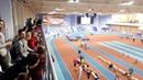ПФО 2019 г. Новочебоксарск 400 метров Салтыков Виталий