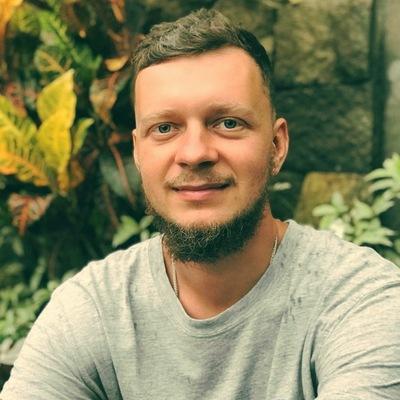 Габи Сатори