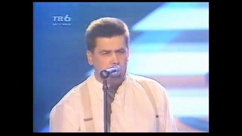 Русские клипы 1996-2000 г.