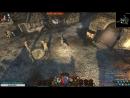 The Incredible Adventures of Van Helsing Final Cut Прохождение 2 Asmodei Stream