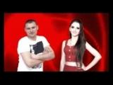 Вячеслав ЛЕОНТЬЕВ &amp Олеся ПАВЛОВА - Я и Ты