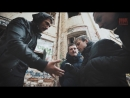 Мы против наркотиков! - активисты ПО ОО БРСМ ГУО Воротынский детский сад - средняя школа