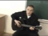 Павел Филатов - Далеко-Далеко
