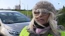 Béziers : Chantal Martins, parole de gilet jaune