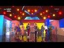 SUPER JUNIOR 슈퍼주니어 Comeback Stage 'Lo Siento (Feat. KARD)' KBS MUSIC BANK 2018.04.13