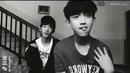 【Tik Tok China】【抖音】【腐向福利】23期按头小分队在哪里!!!