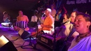 Pol'and'rock Kirtan 2018 BB Govinda Swami, Akinchana Krishna Prabhu, Amrita Gopi DD