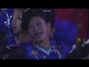 27th SEA Games Opening Ceremony 00