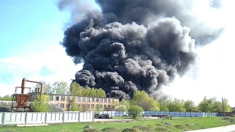 Срочно Свежие новости Черкассы Пожар Черкассы