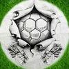Прогнозище | Прогнозы на футбол и другой спорт