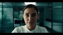 Музыка из рекламы S7 Airlines — Фотографии сбываются 2017