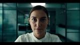 Музыка из рекламы S7 Airlines Фотографии сбываются (2017)