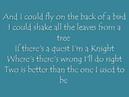 Elton John - Hello Hello (ft. Lady Gaga) (Official 'Gnomeo and Juliet' Soundtrack)