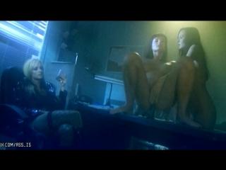 Хищница / The Predator (Stormy Daniels, Jenaveve Jolie) [2007, Feature, Lesbi Toys, Hardcore Anal Bondage] Порно фильм с сюжетом