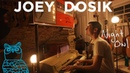 Joey Dosik, Game Winner Night Owl | NPR Music