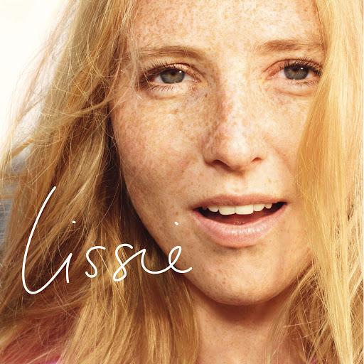 Lissie альбом When I'm Alone