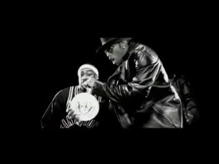 G Dep feat P Diddy, Ghostface Killah, Keith Murray Craig Mack Special Delivery