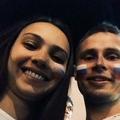 nikita_menyaylov video