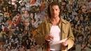 STILL BREATHING Music Reel starring Brendan Fraser & Joanna Going, JFRobinson, director