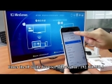 Venta caliente mirascreen MX DLNA AirPlay pantalla WiFi miracast TV dongle receptor HDMI mini Android Sticks para televisi