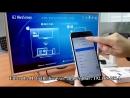 Venta caliente mirascreen MX DLNA AirPlay pantalla WiFi miracast TV dongle receptor HDMI mini Android Sticks para televisión ful