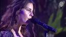 Lana del Rey - Off to the Races (Lollapalooza Chile 2018) [Full HD]
