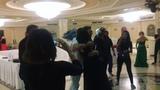 """Станислав Пьеха on Instagram: """"Когда зовут сделать фотку.. #oriflame #Алматы #Казахстан"""""""